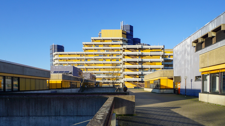 Denkmalliste Köln